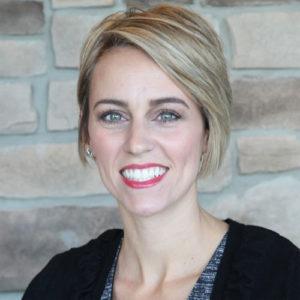 Sara Beiswanger, CNMT